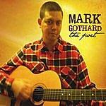 Mark Gothard The Poet