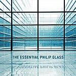 Yo-Yo Ma The Essential Philip Glass
