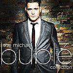 Michael Bublé The Michael Bublé Collection