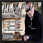 Pimp Street Hustla
