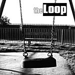 Loop Lost Weekend