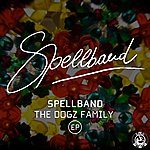 Spellband The Dogz Family Ep