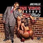 Jae Millz The Virgo Mixtape, Vol. 2