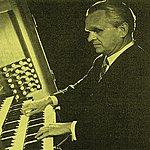 Helmut Walcha Bach: Oeuvres Pour Orgue