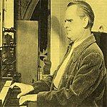 Helmut Walcha Bach: Oeuvres Pour Orgue, Vol. 2