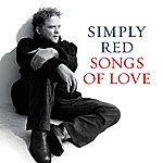 Simply Red Songs Of Love