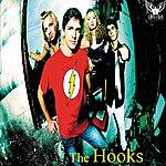 Hooks The Hooks
