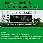 Danny Davis & The Nashville Brass Tennessee Waltz
