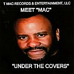 "Mac Meet ""Mac"" / ""Under The Covers"""