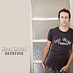 Sean Carey Redefine