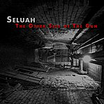 Seluah The Other Side Of The Gun