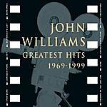 John Williams John Williams - Greatest Hits 1969-1999