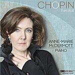 Anne-Marie McDermott Chopin Recital