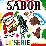 Rolando Laserie Sabor Canta