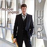 Michael Lington Pure