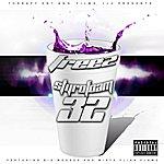 The Freez Styrofoam 32 - Single