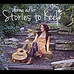 Donna Adler Stories To Keep