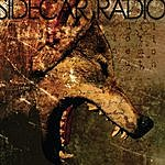 Sidecar Radio Guillotine Mouth
