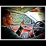Smoke Bulga Getting Money (Feat. J.R. Writer)