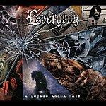 Evergrey A Decade And A Half