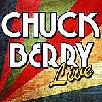 Chuck Berry Chuck Berry: Live