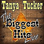 Tanya Tucker The Biggest Hits Live