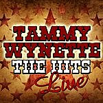 Tammy Wynette The Hits Live