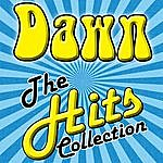 Dawn The Hits Collection
