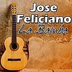 José Feliciano La Bamba
