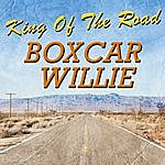 Boxcar Willie King Of The Road