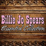 Billie Jo Spears Essential Collection