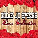 Billie Jo Spears Love Collection