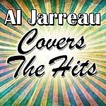Al Jarreau Covers The Hits