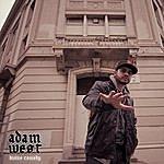 Adam West Divine Comedy