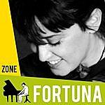 Zone Fortuna