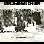 Blackthorn Here We Go Again