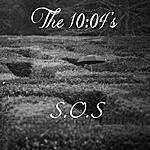 10 Sos - Single
