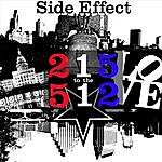 Side Effect 215 To The 512