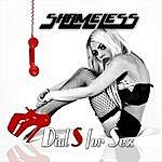 Shameless Dial S For Sex