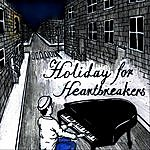 Stray Holiday For Heartbreakers