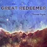 Thomas Pryde Great Redeemer