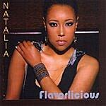 Natalia Flavorlicious