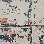 Rivals Nomad
