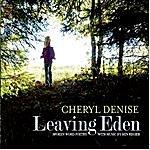 Cheryl Denise Leaving Eden