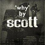 Scott Why