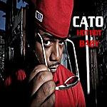 Cato Hot Hot Baby - Single