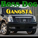 Boss Dog Gangsta