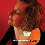 Ellynne Plotnick I Will