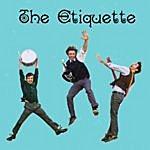 The Etiquette The Etiquette