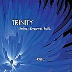 Trinity Trinity Collection